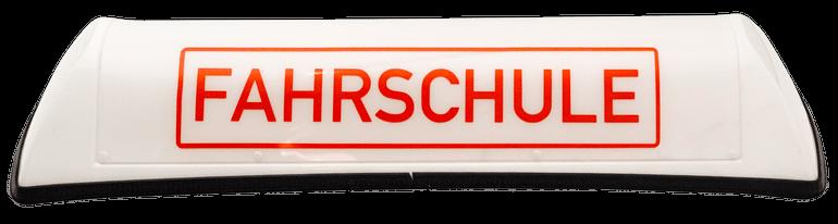 Barclay Dachzeichen wurden für eine Vielzahl an Anwendungen konzipiert